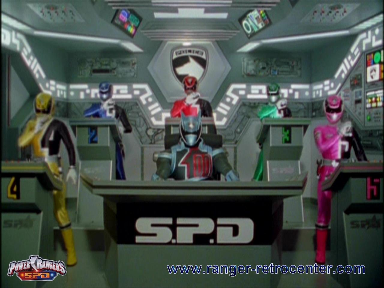 http://2.bp.blogspot.com/-S__Ze8PduHU/T-8QO6qEWfI/AAAAAAAAAro/iUDx1s_JSPM/s1600/bg-spd-rangers3.jpg