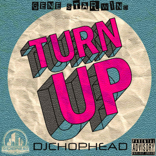 Feature: DJ ChopHead ft Chef Noriega – I Turn Up