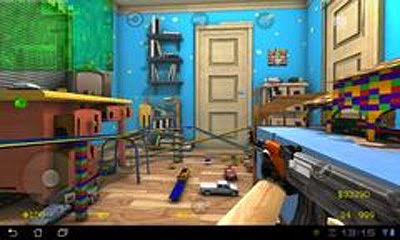Game_Counter_Strike_1.6_apk