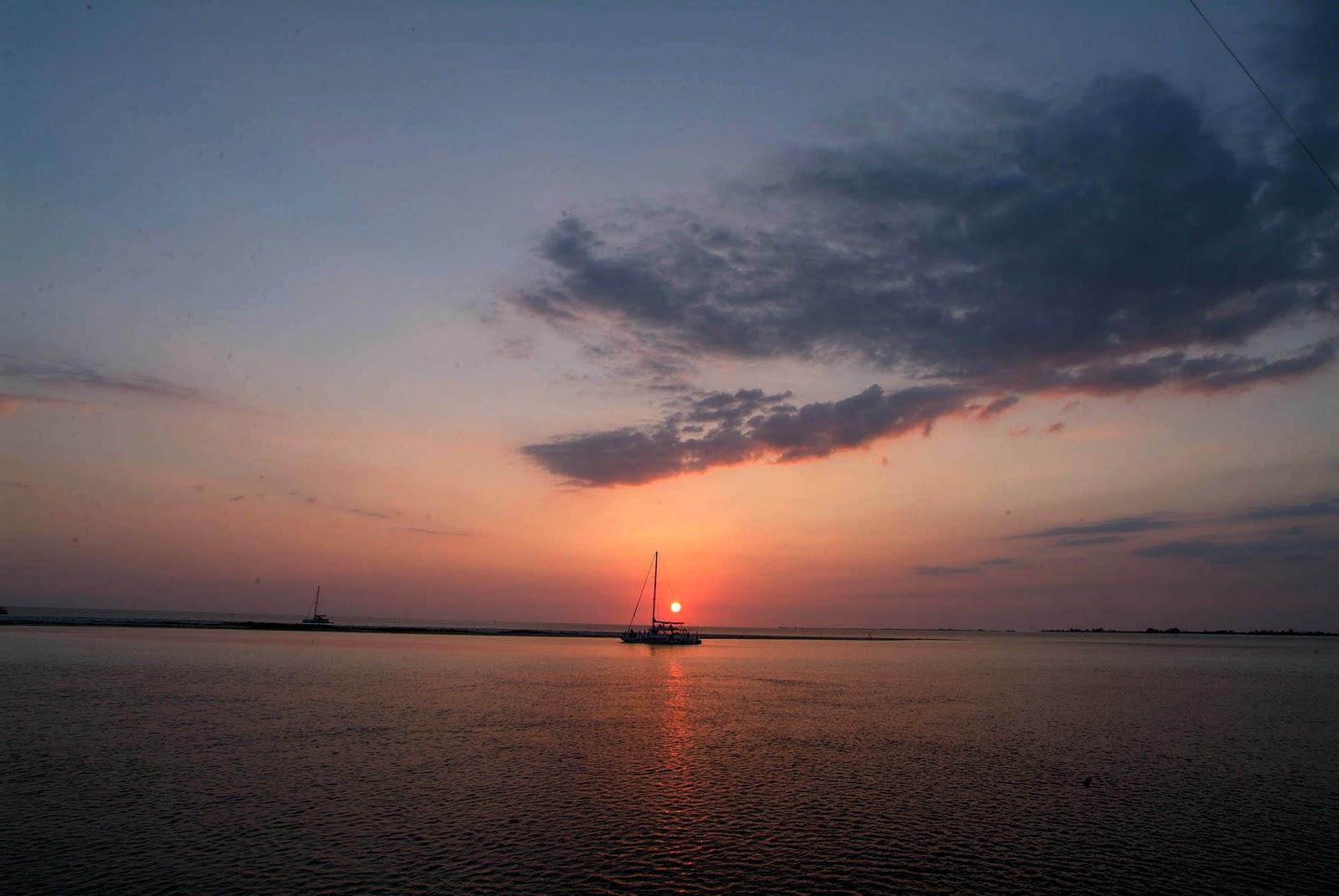 Http puesta de for Puesta de sol