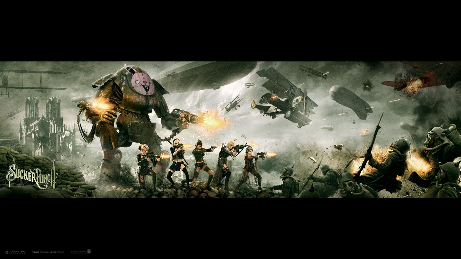 http://2.bp.blogspot.com/-S_dMuRjOD18/TaBwCvSO4BI/AAAAAAAAAHk/J6c7qQ4FtCQ/s1600/Sucker+Punch+Movie+Wallpapers+7.jpg