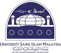 Jawatan Kosong di Universiti Sains Islam Malaysia USIM 16 Mei 2015