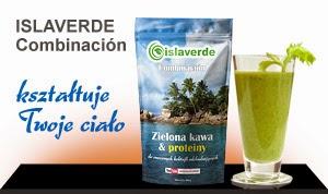 """<a href=""""http://islaverde.eu/pl/wiedza/wspomaganie-diety/islaverde-combinacion"""">Z proteinami</a>"""