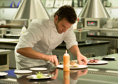 BURNT-Movie-Recipes-Download-Official-Cookbook
