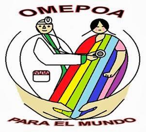 OMEPOA
