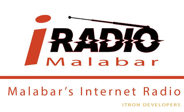 Internet Radio Service from North malabar institute of technology Kanhangad, Radio i Malabar NMIT Kanhangad powered by ITRON, Internet Radion by computer science and engg Dept NMIT kanahangad