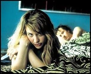 Musical español: El otro lado de la cama (2002)