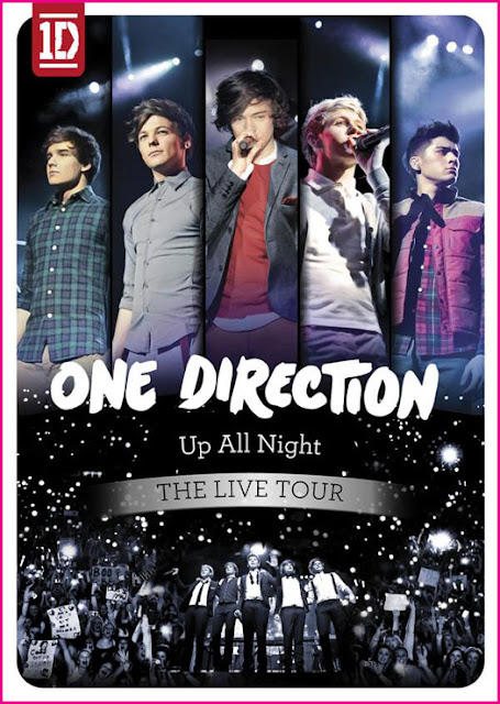 One+Direction+Up+All+Night+The+Live+Tour+%282012%29+BluRay+PROPER+720p+BRRIp++600Mb++hnmovies