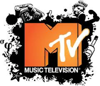 Watching MTV HD Music Online