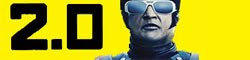 Robot 2.0, Robot 2 Full Movie, Trailer, Online, Box Office Collection, Songs, Review, HD, In Hindi