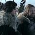 Sean Bean comenta sobre a teoria de que Jon Snow não seria filho de Ned Stark