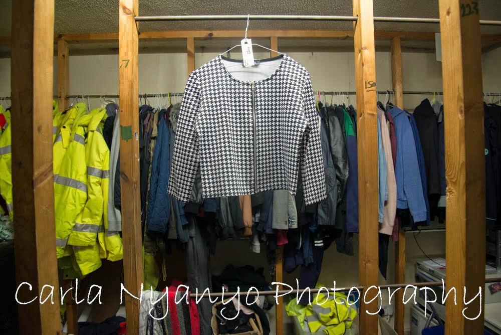 coat 15
