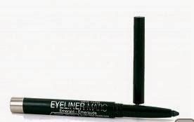 Eyeliner Matic de Maybelline