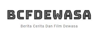 BCFDewasa | Cerita Dewasa Bergambar | Film Bokep 3gp