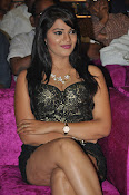 Aswini sizzling at hora hori audio-thumbnail-59