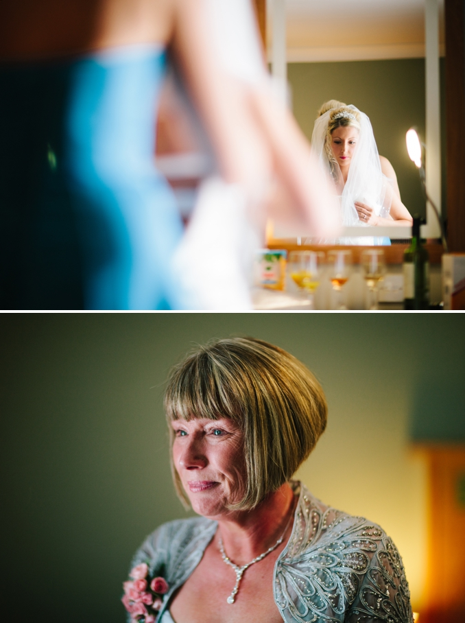 Lorna and Jamie's English countryside wedding by STUDIO 1208
