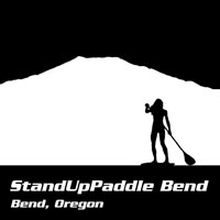 Visit the Stand Up Paddle Bend Online Store for all your SUP Needs!