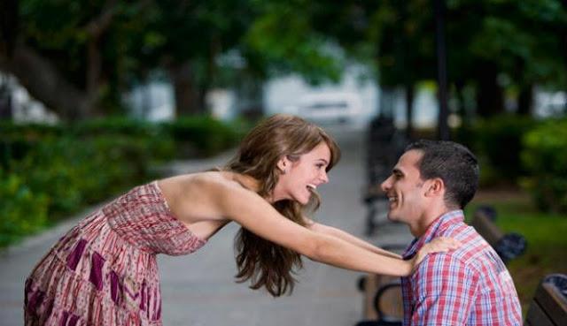Empat Alasan Pria Sederhana Adalah Suami Idaman