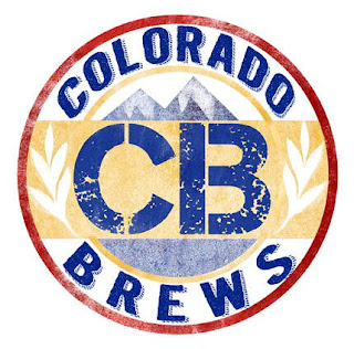 TV show: Colorado Brews
