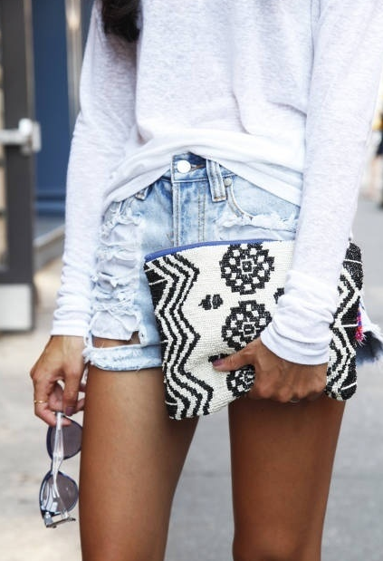 k-fashion-clothing-pinterest-aztec