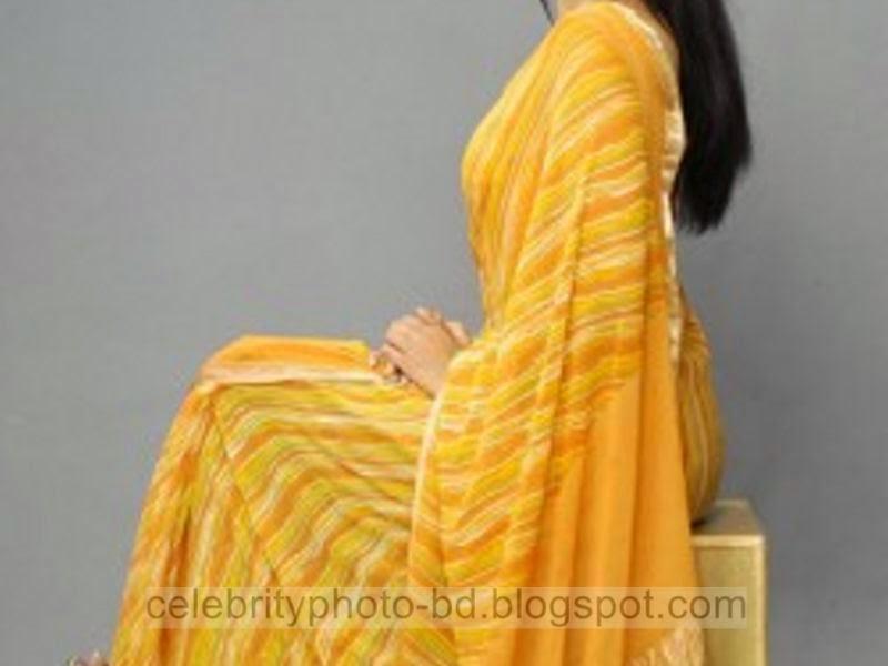 Bangladeshi Model Kushum Shikder awesome modeling Hot HD Image Photo Picture