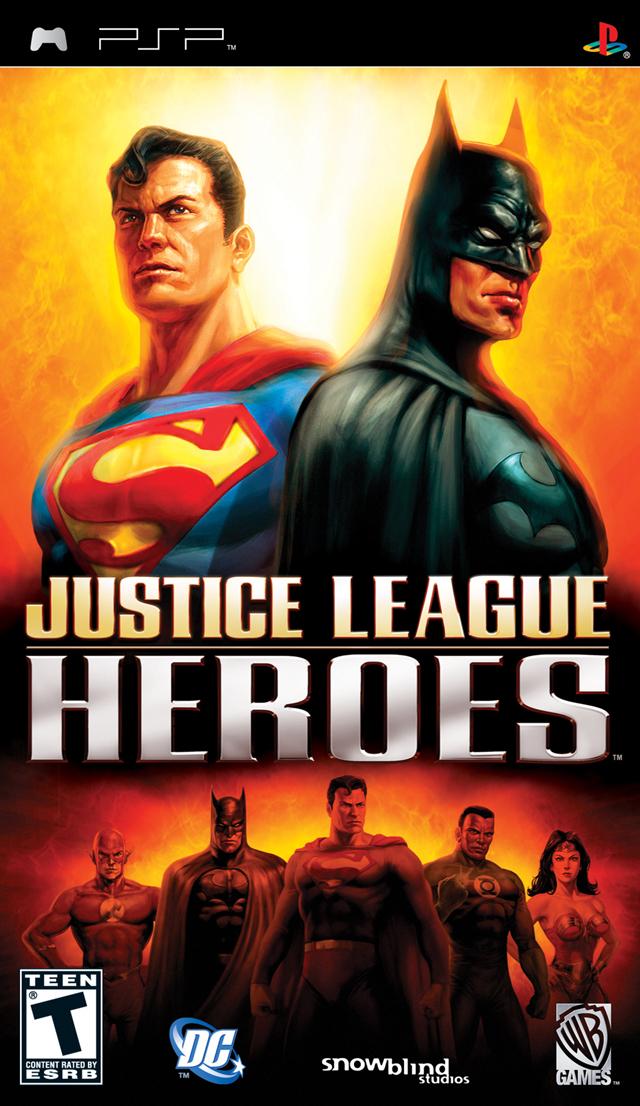 league heroes