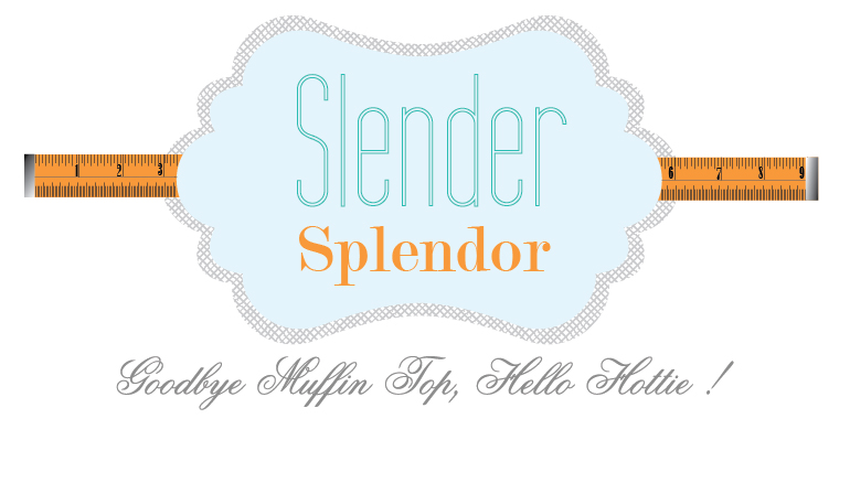 SlenderSplendor
