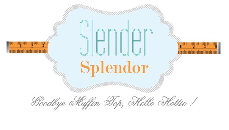 SlenderSplendor