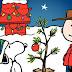"""Alunos são proibidos de recitar Bíblia na peça """"O Natal do Charlie Brown"""" e pais protestam"""