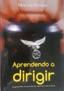 LIVRO APRENDENDO A DIRIGIR
