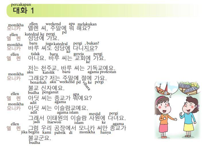 Contoh Soal Cbt Eps Korea Newhairstylesformen2014 Com