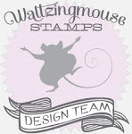 Waltzingmouse Stamps