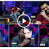 Hero Ram Unable Control His Lough From Starting To Ending in Pradeep Show