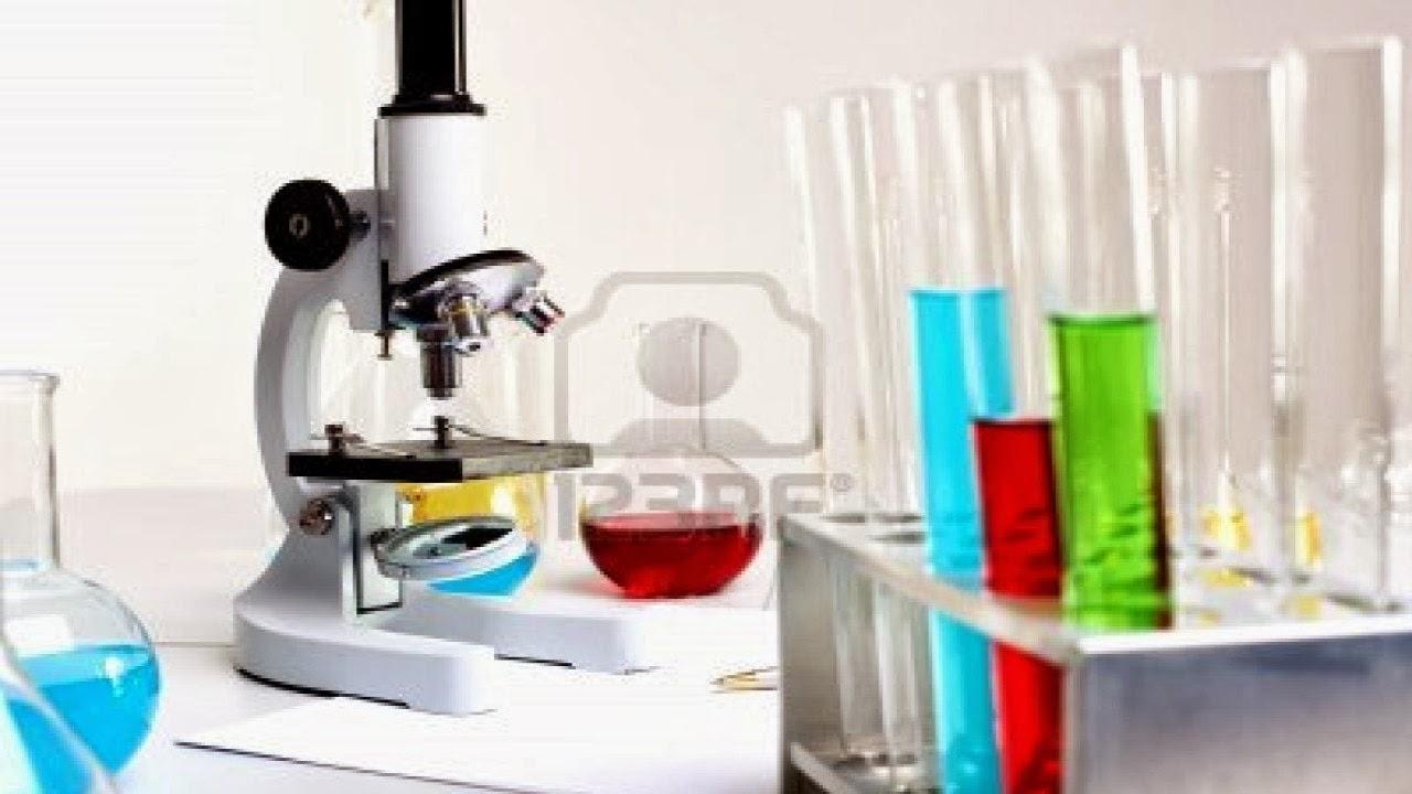Quimica analitica instrumental for Trabajar en marina d or