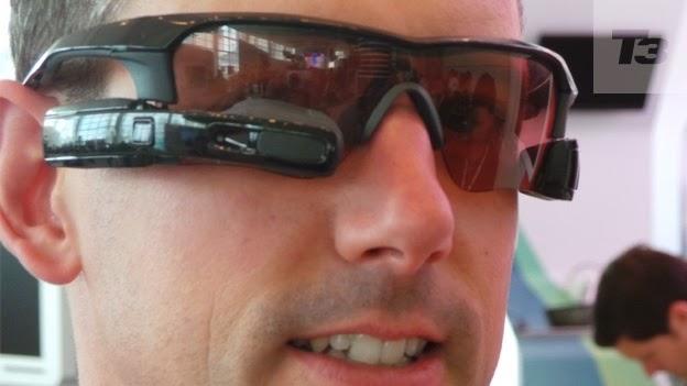 akıllı gözlük teknolojisi, akıllı gözlük, teknoloji, google glass, lumos dk 40, vuzix m 200, recon instruments, epson moveiro bt 200, optinvent ora s