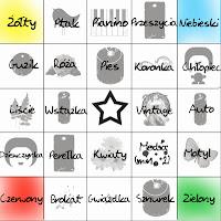 http://scrapgangsterki.blogspot.com/2013/10/wyzwanie-56-bingo.html