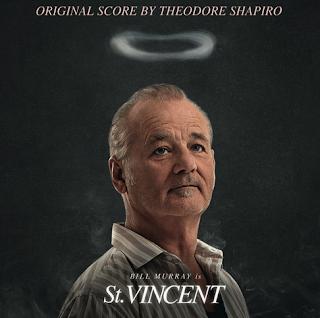 st-vincent-original-score-theodore-shapiro