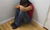 Kaunseling Remaja