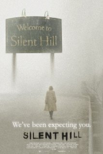Silent Hill Okemovie.com