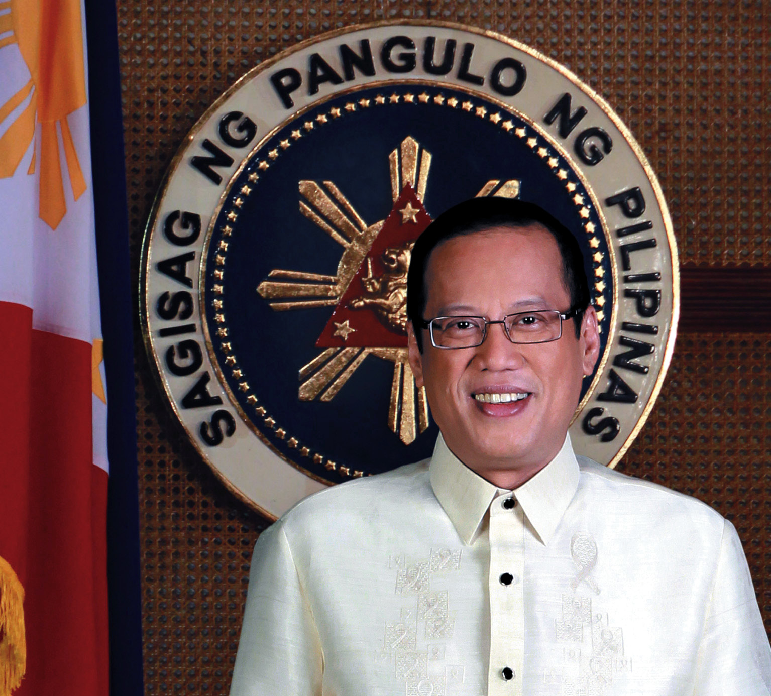 """economic policies of noynoy aquino Foreign policy orientation), he intends to make the country more fit for future  challenges  despite all the political turbulence, the economic situation of the  philippines  in june 2010, benigno """"noynoy"""" aquino was elected president,  with a."""