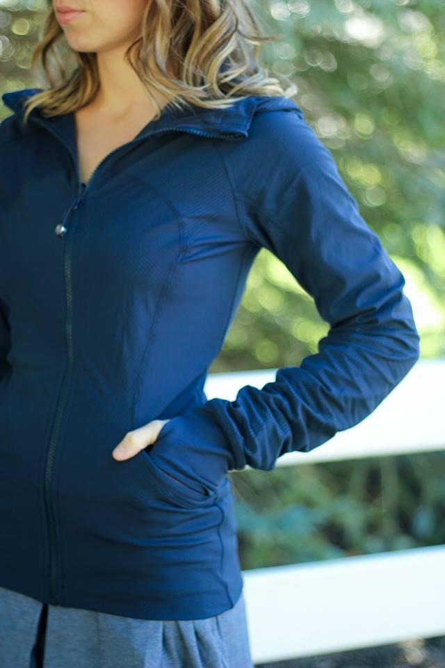 lululemon in-flux-jacket