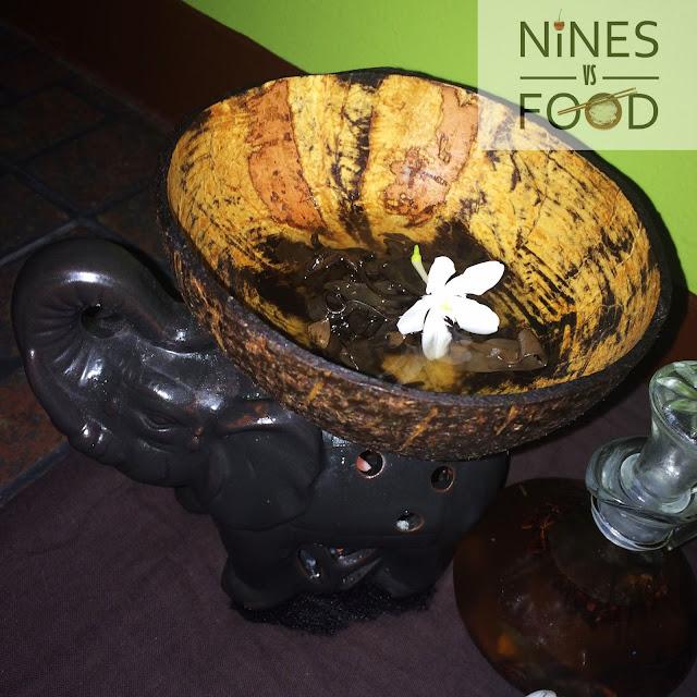 Nines vs. Food - Banayad Organics Home Service Massage-1.jpg