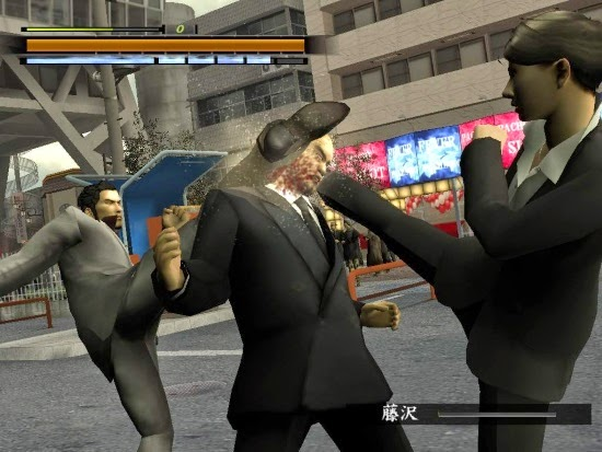 http://blogs.sega.com/2014/12/06/sega-sony-partner-to-launch-yakuza-5-in-the-west/