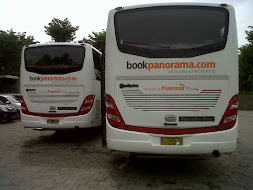 Panorama Transport OH 1526