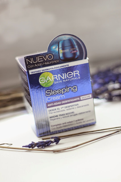 photo-garnier-sleeping_cream-crema_noche_antifatiga