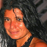 Lorena Oviedo