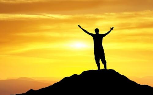 10 dấu hiệu cho thấy bạn đang đi đúng hướng đến thành công