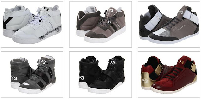 adidas, adidas bot, adidas bot modelleri