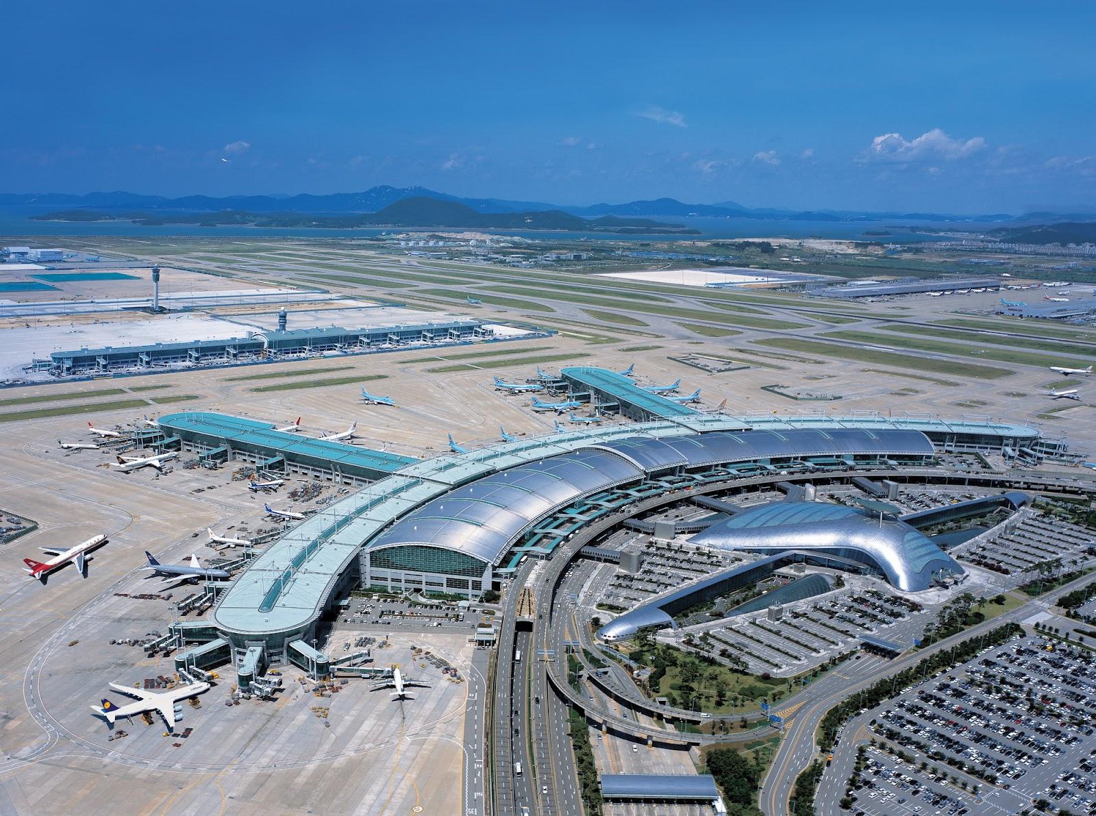 Aeroporto Do : Terminal do aeroporto do galeão no rio de janeiro