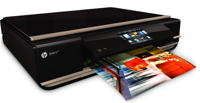 hp envy 110 manual printer manual reset rh hpprintermanual blogspot com hp envy 100 printer manual HP ENVY 110 Printer Drivers